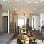 Thuê thiết kế và thi công nội thất trọn gói – nên hay không?