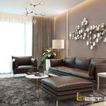 Đơn vị thiết kế nội thất tại Đống Đa uy tín, giá tốt nhất